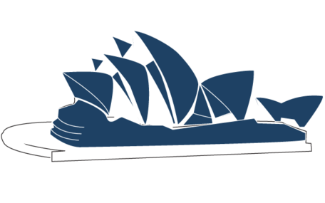 Sydney Opera House clipart #10, Download drawings