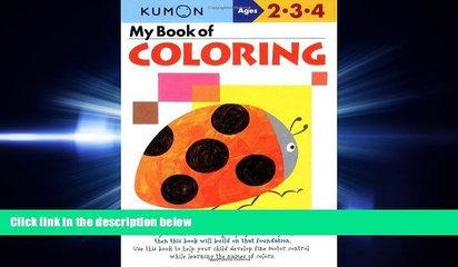 Sylvan coloring #9, Download drawings