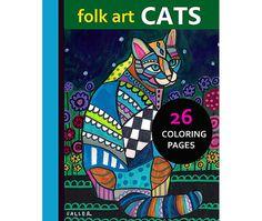 Sylvan coloring #13, Download drawings