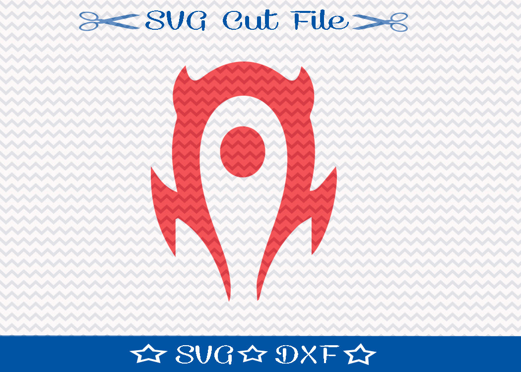 World Of Warcraft svg #10, Download drawings