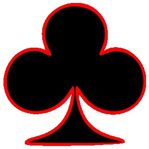Symbol clipart #9, Download drawings