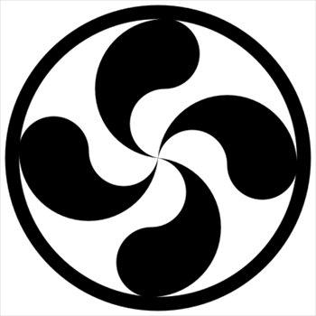 Symbol clipart #7, Download drawings