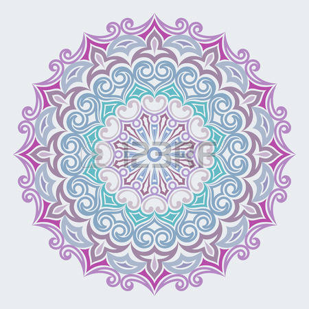 Symmetry clipart #4, Download drawings
