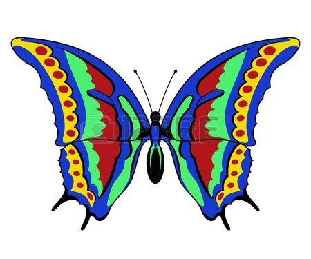 Symmetry clipart #19, Download drawings