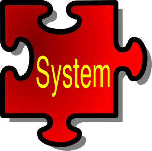 System clipart #18, Download drawings