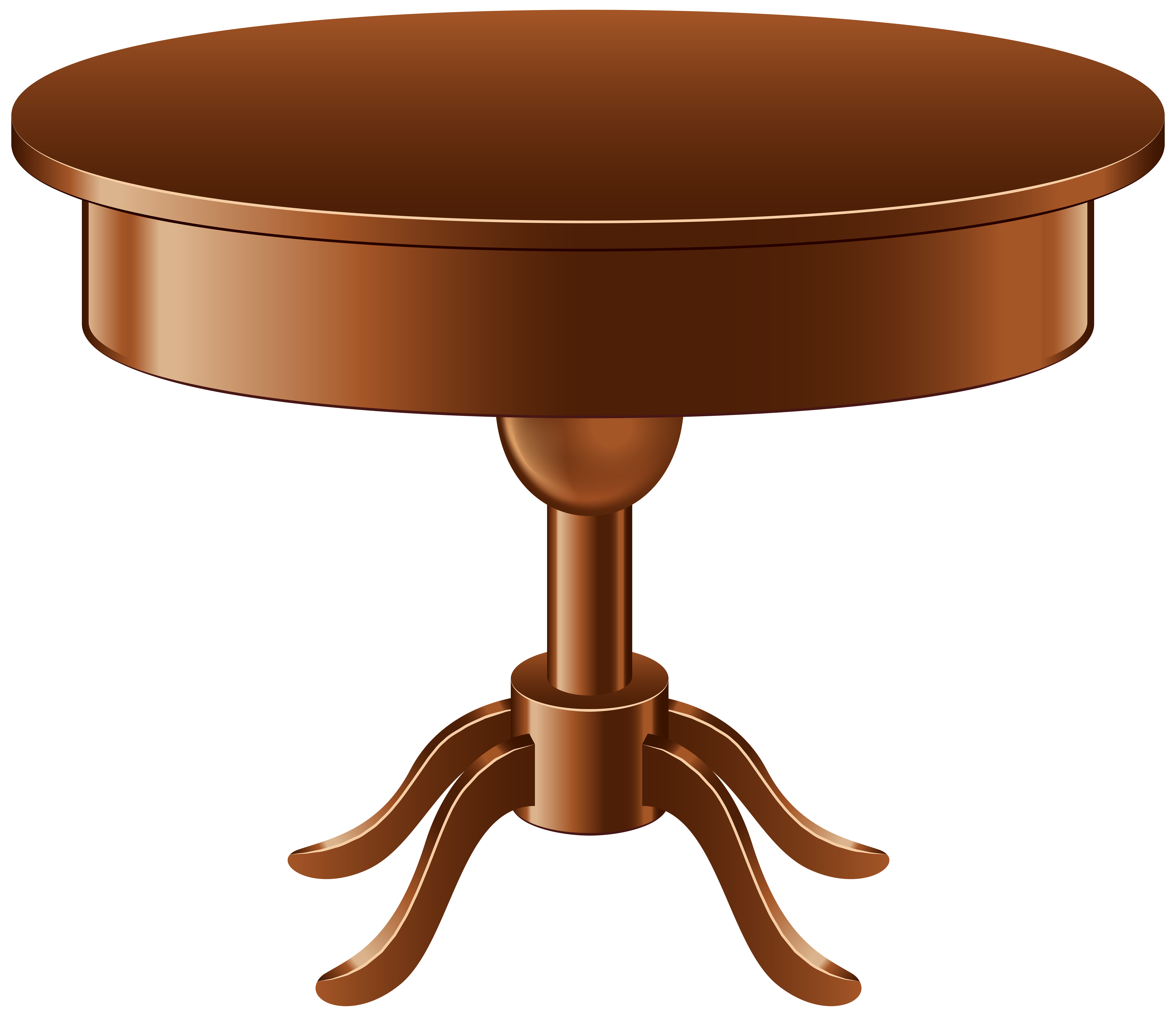 Table clipart #1, Download drawings