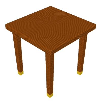 Table clipart #3, Download drawings
