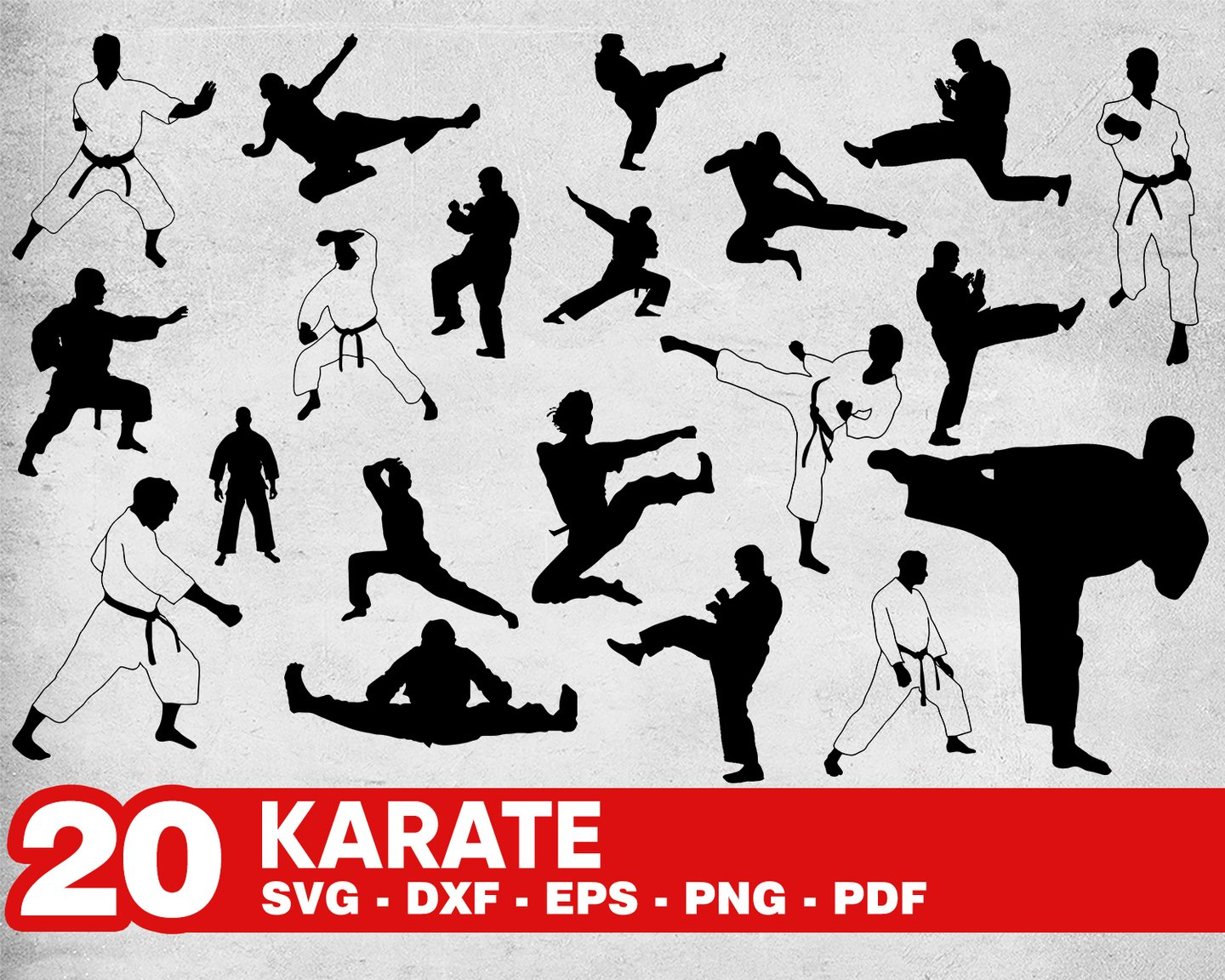 taekwondo svg #372, Download drawings