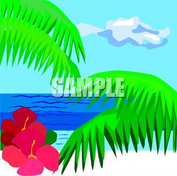 Tahiti clipart #13, Download drawings