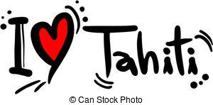 Tahiti clipart #6, Download drawings