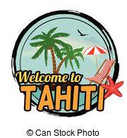 Tahiti clipart #19, Download drawings