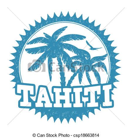 Tahiti clipart #15, Download drawings