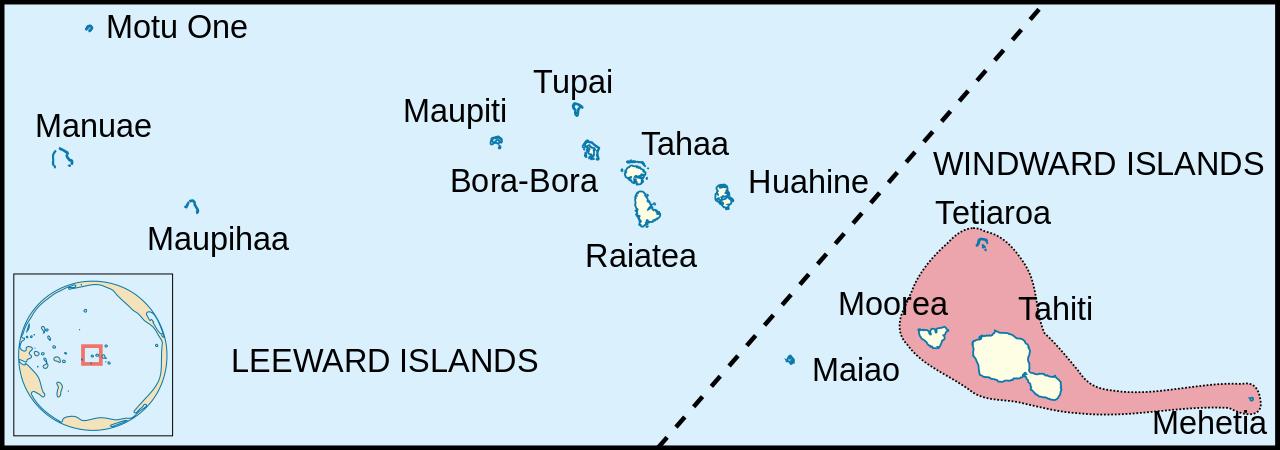 Tahiti svg #13, Download drawings