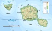 Tahiti svg #5, Download drawings