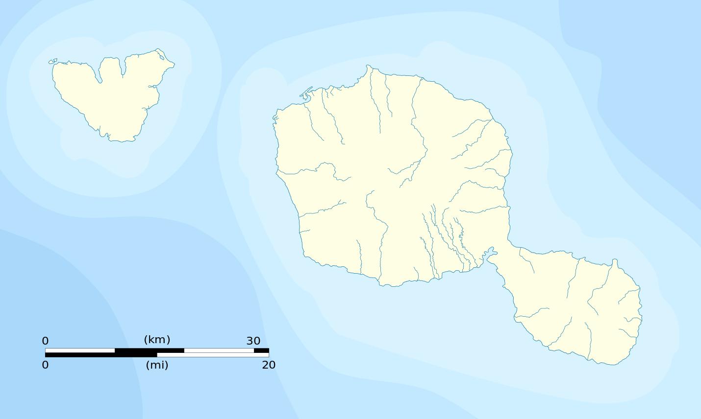 Tahiti svg #9, Download drawings