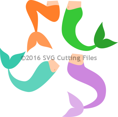 Tail svg #15, Download drawings