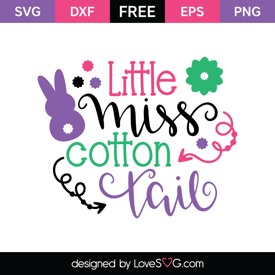 Tail svg #12, Download drawings