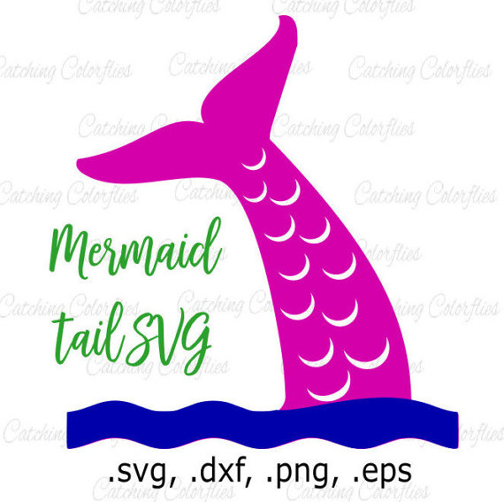 Tail svg #18, Download drawings