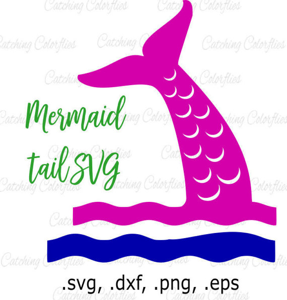 Tail svg #20, Download drawings