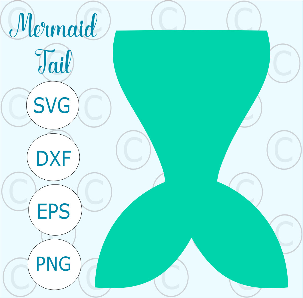 Tail svg #16, Download drawings