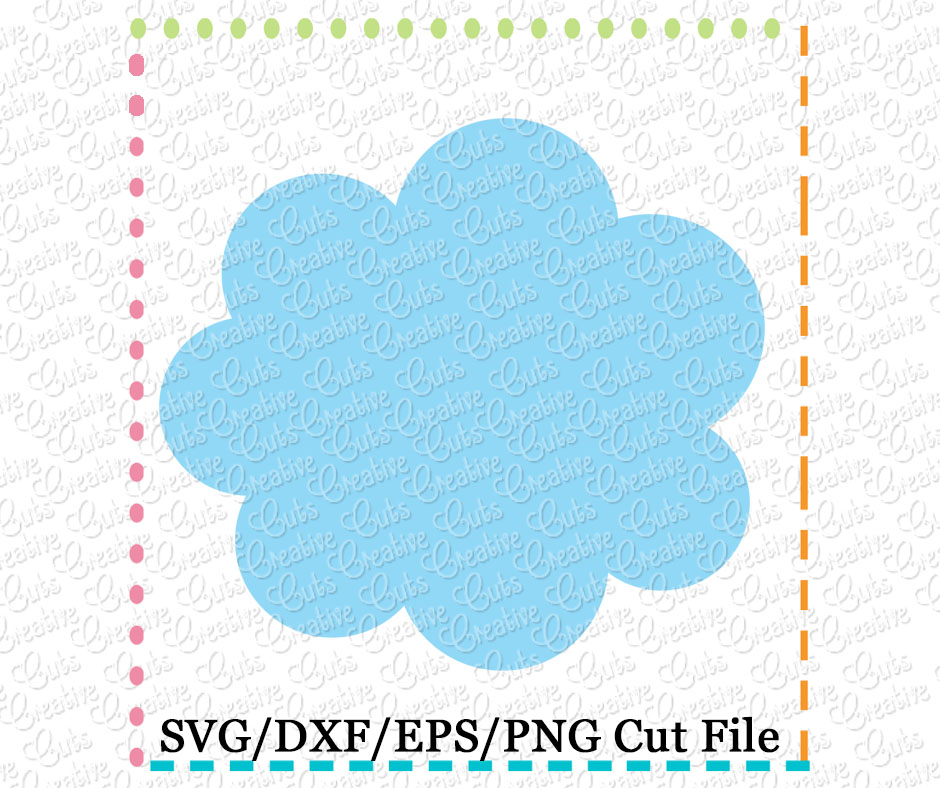 Tail svg #14, Download drawings