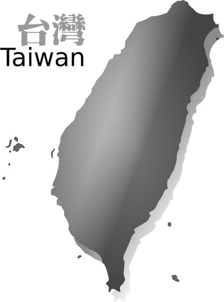 Taiwan svg #18, Download drawings