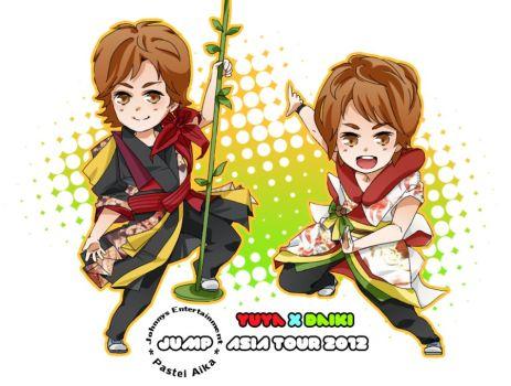 Takaki clipart #6, Download drawings