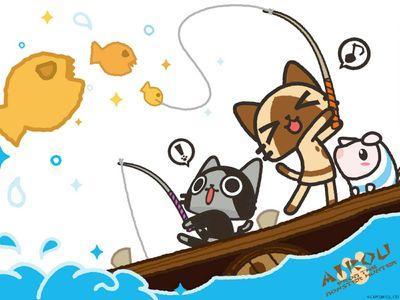 Takaki clipart #18, Download drawings