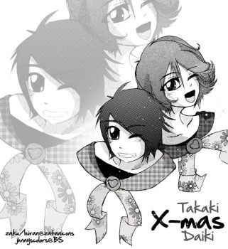 Takaki clipart #17, Download drawings