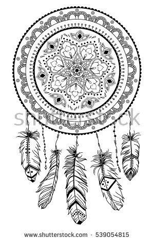 Talisman coloring #12, Download drawings