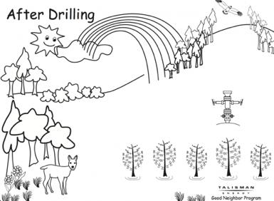 Talisman coloring #6, Download drawings