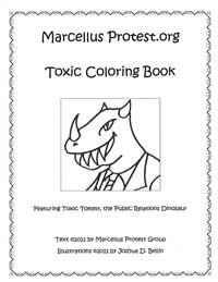 Talisman coloring #5, Download drawings