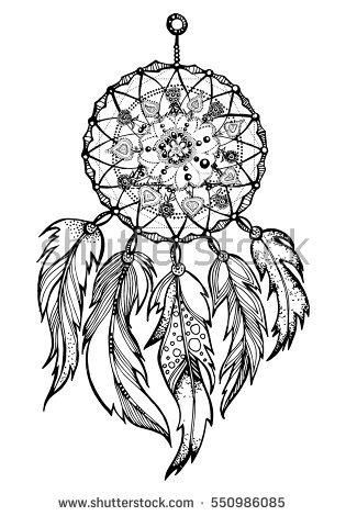 Talisman coloring #18, Download drawings