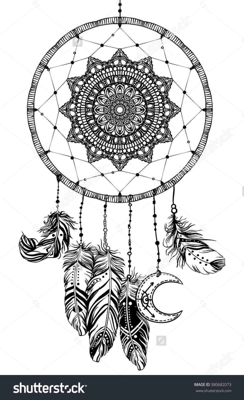 Talisman coloring #10, Download drawings