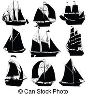 Tall Ship clipart #13, Download drawings