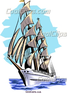 Tall Ship clipart #8, Download drawings