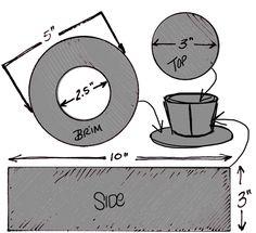 Tamarin svg #16, Download drawings