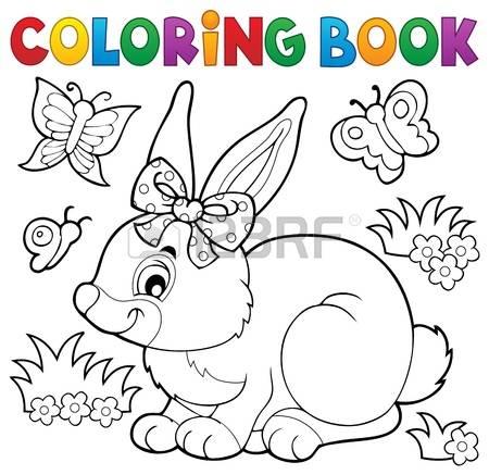 Tame coloring #12, Download drawings