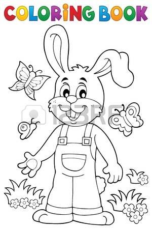 Tame coloring #8, Download drawings