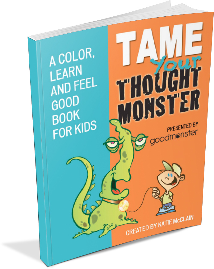 Tame coloring #2, Download drawings