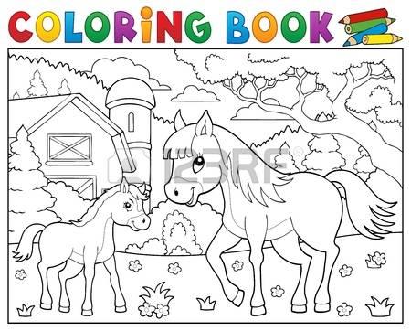 Tame coloring #19, Download drawings
