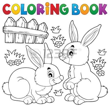 Tame coloring #15, Download drawings
