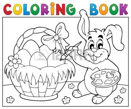Tame coloring #16, Download drawings