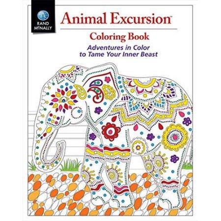 Tame coloring #10, Download drawings