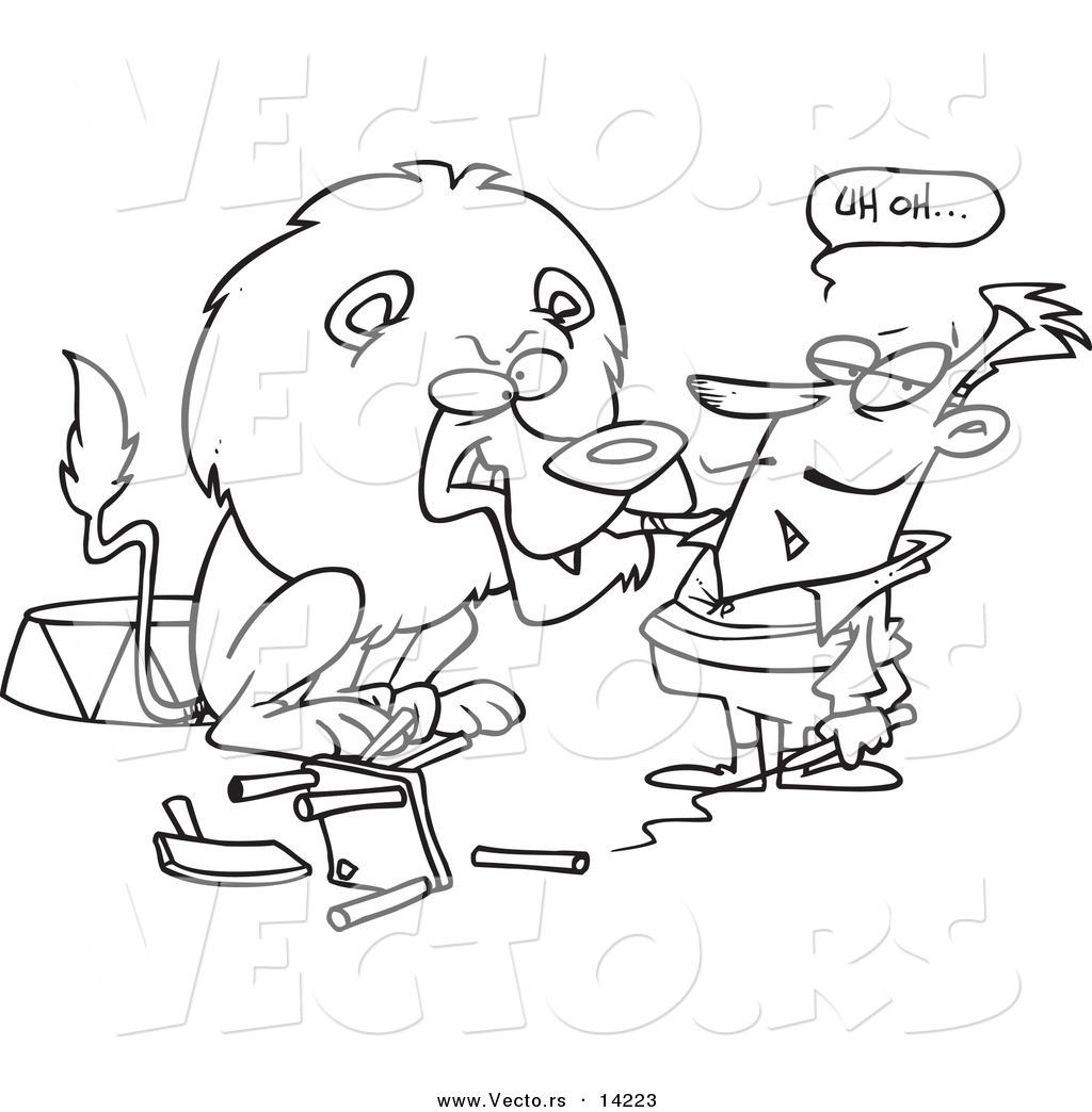 Tamer coloring #8, Download drawings