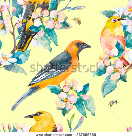 Tanager svg #9, Download drawings