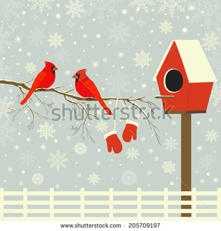 Tanager svg #8, Download drawings