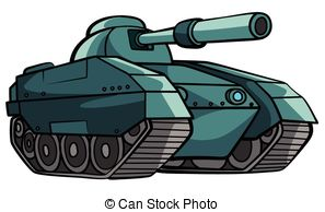 Tank clipart #1, Download drawings
