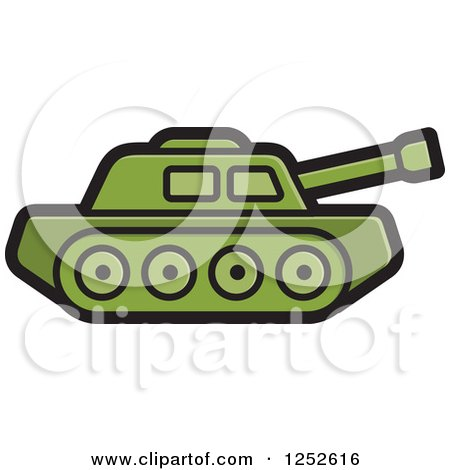 Tank clipart #4, Download drawings