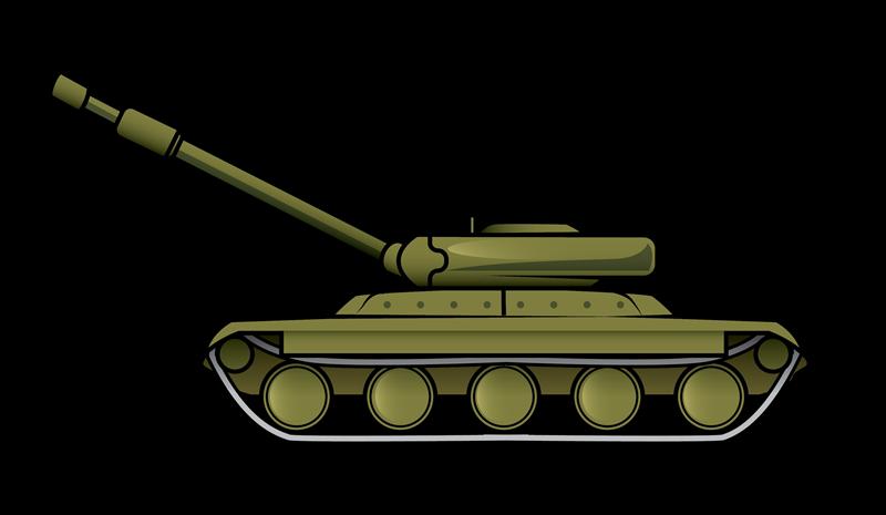 Tanker clipart #2, Download drawings